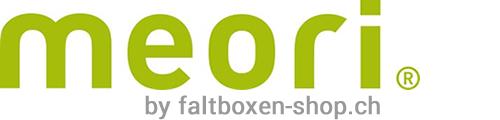 FALTBOXEN-SHOP.CH-Logo
