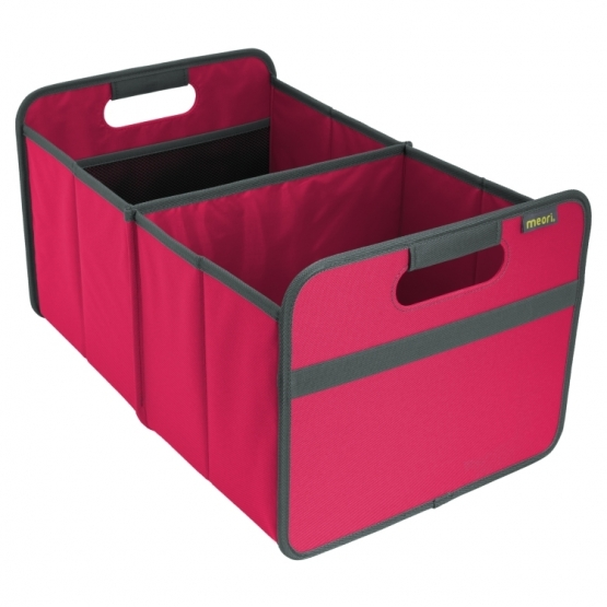 Meori Faltbox Large Berry Pink Uni