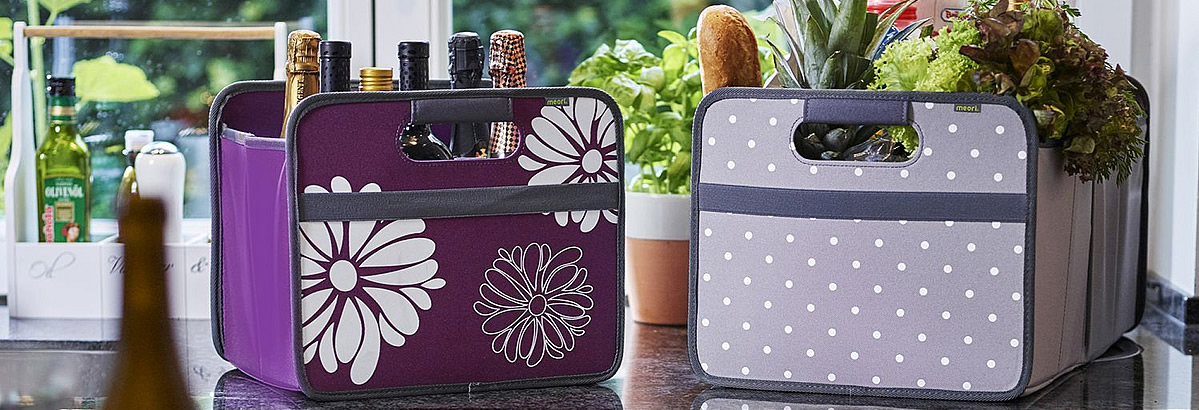 Faltboxen Shopch Ihr Schweizer Meori Online Shop Coole Faltboxen